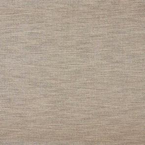 Camengo - Aubagne - 34231120 Beige