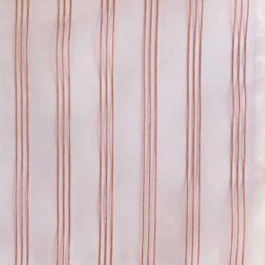 Camengo - Exquise - 34266827 Corail
