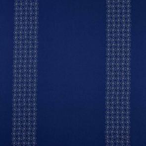 Camengo - Bouquet - 34690112