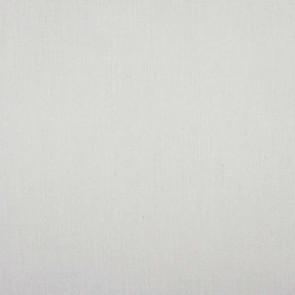 Camengo - Blooms Linen Blend - 34740101 White
