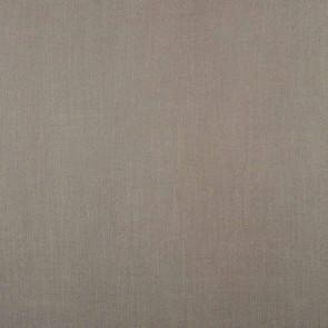 Camengo - Blooms Linen Blend - 34740305 Argent