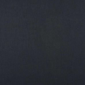 Camengo - Blooms Linen Blend - 34740509 Ardoise