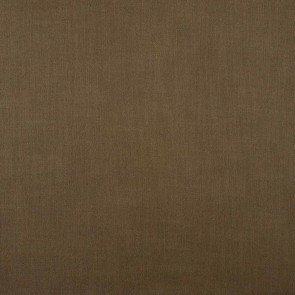Camengo - Blooms Linen Blend - 34740611 Taupe