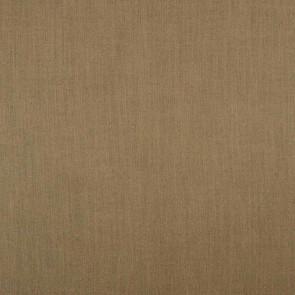 Camengo - Blooms Linen Blend - 34740713 Desert