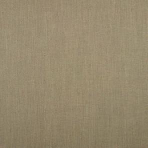 Camengo - Blooms Linen Blend - 34740815 Flax