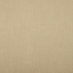 Camengo - Blooms Linen Blend - 34741121 Beige