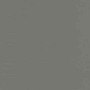 Camengo - Intervalle - 35100409 Argent