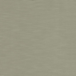 Camengo - Intervalle - 35100715 Grege