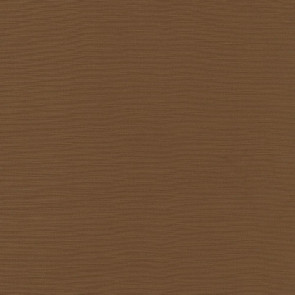 Camengo - Intervalle - 35101021 Camel