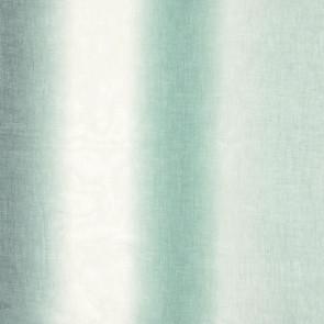 Camengo - Lagune - 35480116 Vert