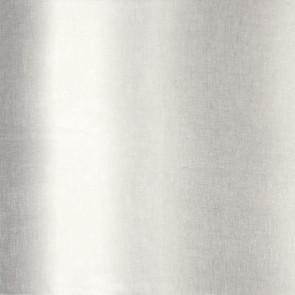 Camengo - Lagune - 35480320 Gris