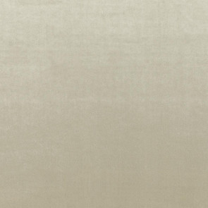 Camengo - Erato - 35530304 Lin