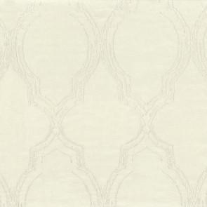 Camengo - Bienfaisance - 35560245 Blanc