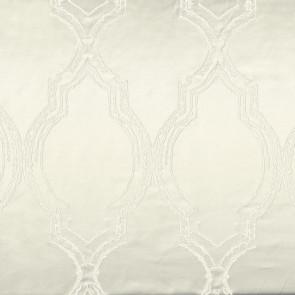 Camengo - Culte - 35610131 Blanc