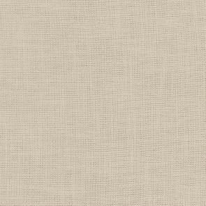 Camengo - Almora Plain - 36641138 Beige