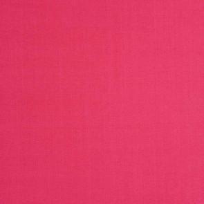 Camengo - Coccinelle/Manao - 4521891 Pinky