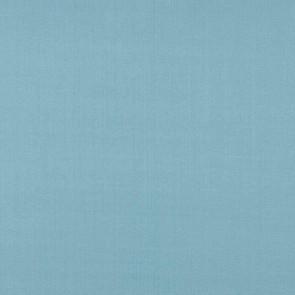 Camengo - Coccinelle/Manao - 4521946 Sky