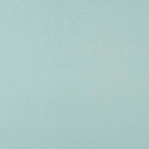 Camengo - Coccinelle/Manao - 4522033 Pepper Mint