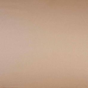 Camengo - Galerie D'Art - 6190924 Cappuccino 280