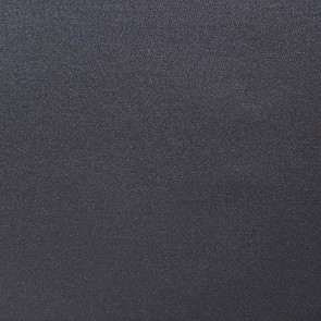 Camengo - Galerie D'Art - 6330678 Black