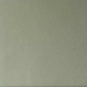Camengo - Galerie D'Art - 6331061 Iced Green