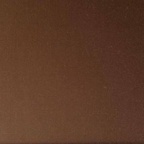 Camengo - Galerie D'Art - 6331435 Brown