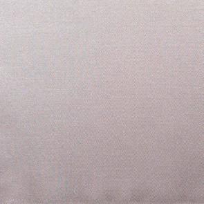 Camengo - Galerie D'Art - 6331934 Souris