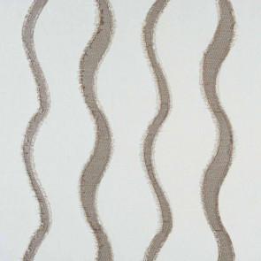Camengo - Bellegarde - 6540318 Natural/White