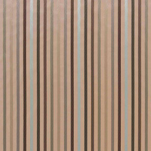 Camengo - Mayaro - 6590232 Paloma Black/Taupe