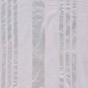 Camengo - Arime - 6610143 White