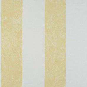 Camengo - Beauduc - 6650147 Yellow