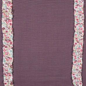 Camengo - Barbara - 6990265 Violet