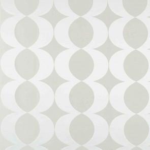 Camengo - Conceptuel - 7290121 Blanc