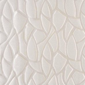 Camengo - Abstrait - 7300134 Blanc