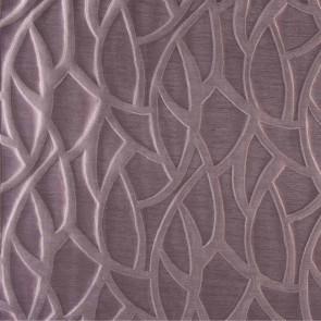 Camengo - Abstrait - 7300618 Parme
