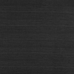 Camengo - Eclat - 8330520 Noir