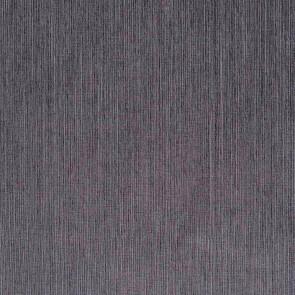Camengo - Eclat - 8330815 Silver