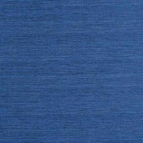 Camengo - Eclat - 8330928 Indigo
