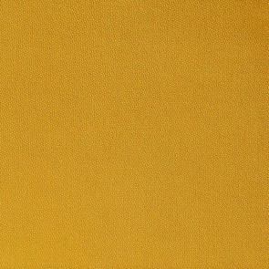Camengo - 1er Acte - 8340511 Soleil
