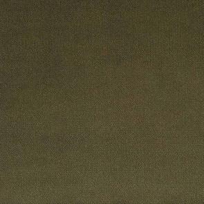 Camengo - 1er Acte - 8341093 Kaki