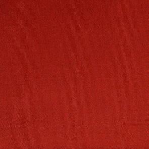 Camengo - 1er Acte - 8341880 Brique