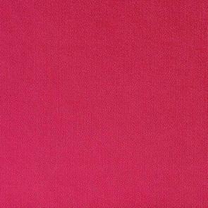 Camengo - 1er Acte - 8341954 Fushia