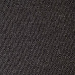 Camengo - 1er Acte - 8343183 Anthracite