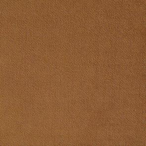 Camengo - 1er Acte - 8343527 Gold