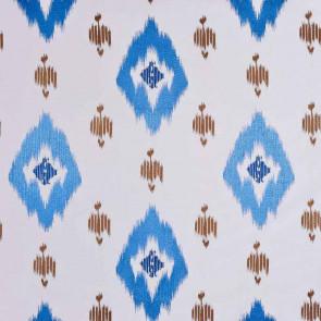 Camengo - Escale a La Medina - 8410125 Bleu