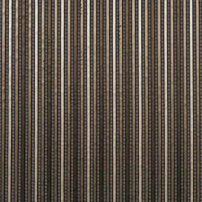 Camengo - Elegance - 8480167 Noir