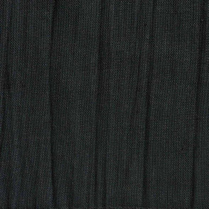 Camengo - Figure De Style - 8580191 Anthracite