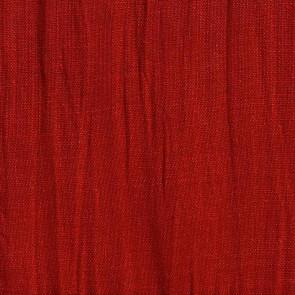 Camengo - Figure De Style - 8581274 Cardinal