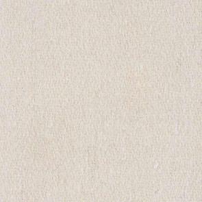 Camengo - Val D'Aoste - 8910169