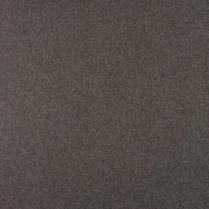 Camengo - Val D'Aoste - 8910484